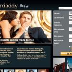 Sosugardaddy.com