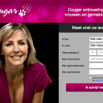 socougar.com